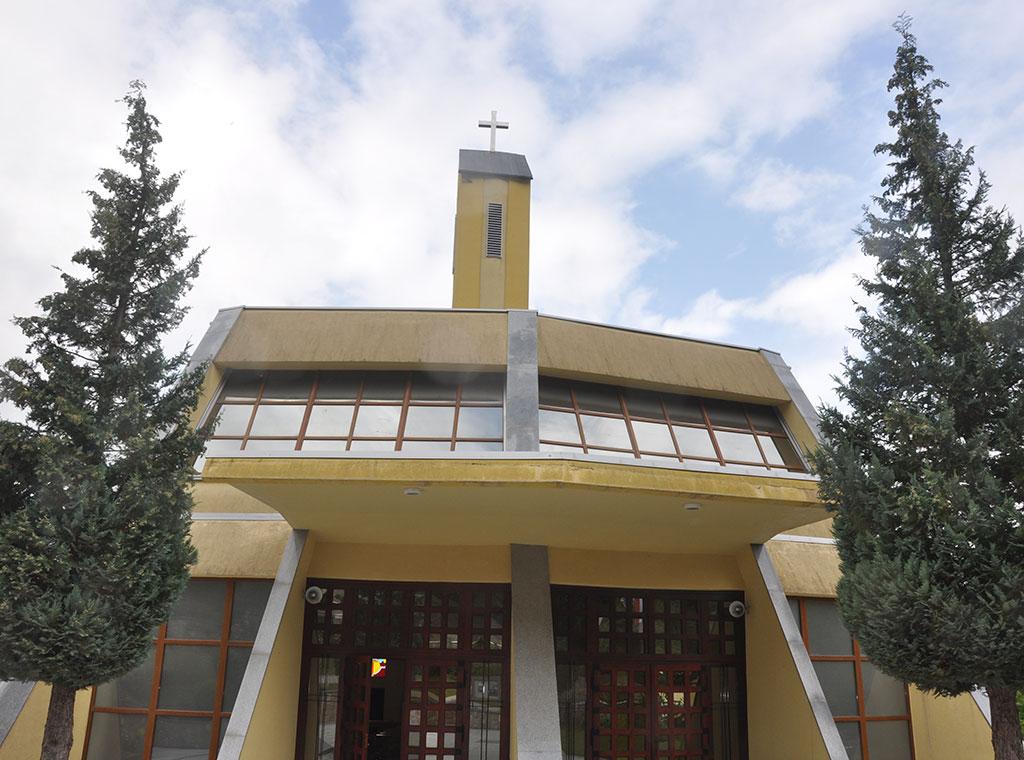Nova-uzdolska-crkva